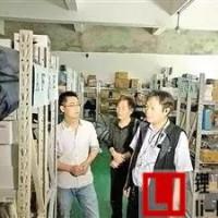 深圳宝安安监局检查45家锂电池企业,部分存安全隐患