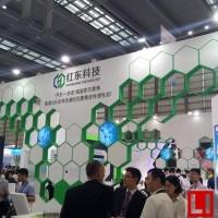 """红东科技邱明:""""开尔一步法""""首创石墨烯改性优异锂电池"""