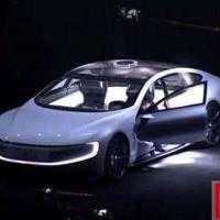 乐视汽车项目再搁浅,互联网造车是不是吸金黑洞?