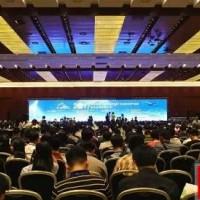 银隆副总裁李贤能发表演讲《新能源汽车助推绿色智能交通》