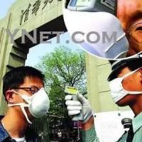 """冯冠平:""""要敢于对院士说不""""——中国石墨烯产业发展的思考"""