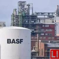 巴斯夫投资4亿欧元在欧洲建正极材料装置