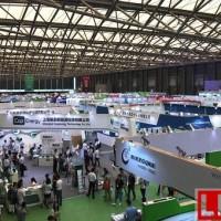 振威锂电展8月上海举行 ,设备企业共迎市场黄金时代