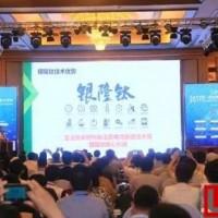 首届钛酸锂产业研讨会在无锡举行:银隆全产业链优势受行业瞩目