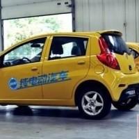 中汽协数据:7月汽车销量报197.1万辆 同比增长6.2%