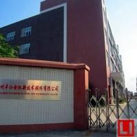 丰江电池营收1亿净利超2200万,靠啥实现高毛利?
