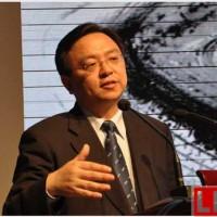 专访王传福:比亚迪调整新能源汽车战略