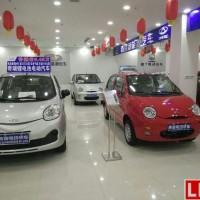 燃油汽车停售 中国新能源汽车如何落地?