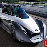 日产电动车:减少电池尺寸、提高能量密度电池