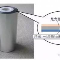 【干货】软包锂电池8大工艺流程全解