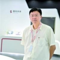 【对话】亿纬锂能董事长刘金成的锂电淘金路