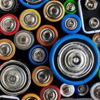 强!中国动力电池或将主宰全球电池行业