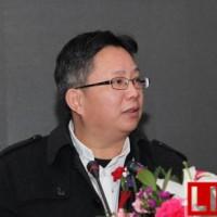 沃特玛李瑶:深耕磷酸铁锂电池