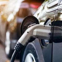"""顺势而为 全球石油巨头壳牌要""""买电动车了"""""""