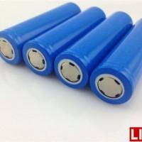 集邦咨询:高分子电池供需持续吃紧