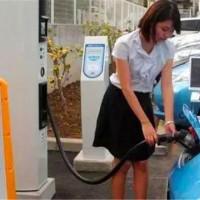 """锂电产业链规模初显,国产车""""弯道超车""""不再是空话"""