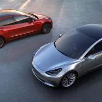 Model 3产能爬坡出现问题【附特斯拉三季度电话会议全文】