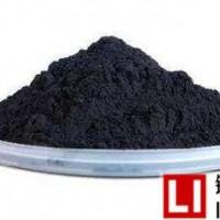 三元材料PK钴酸锂