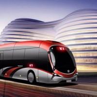 新能源车发展警惕产业结构扭曲