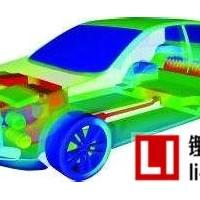 从0~1 的增量市场:新能源汽车热管理系统