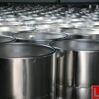 从电解液价格走势看锂电行业发展方向