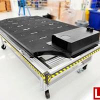 国产锂电池崛起令韩国慌了?