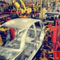 对话2018:新造车势力能否搅动行业格局?