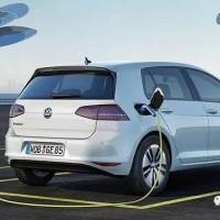 跨国车企900亿美元投新能源汽车 重点在中国市场