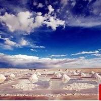 青海盐湖提锂技术趋成熟 预计2019年释放产能
