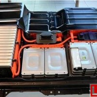 技术贴:如何最大化汽车电池包的运行时间?