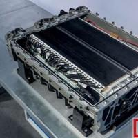 学术界与产业界共筑燃料电池产业化之路?