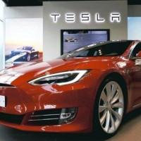 为保源头高品质 特斯拉拟智利建锂电池原料工厂