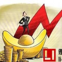 锂电材料报表亮眼 锂电A股上市公司2017业绩快报集锦