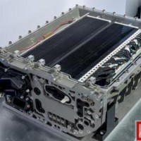 技术+政策 氢燃料电池或迎产业化机遇