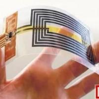 中国、德国等科学家发布三项锂电新成成果