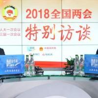 东风汽车谈民强建议:尽快统一动力电池标准化