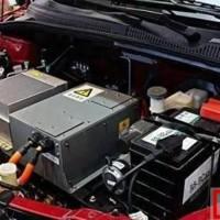 技术咖解读新能源汽车电池能用多久?