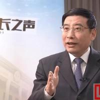 部长声音:中国2020年新能源汽车占比要到10%