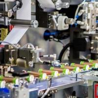 国产动力电池技术水平到底如何?