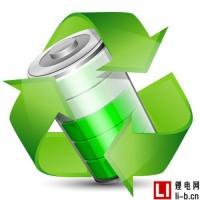 变废为宝 百亿级动力电池回收再利用市场待开发