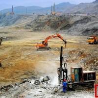 坚瑞沃能与华友钴业联合拿矿 并引入战略投资者