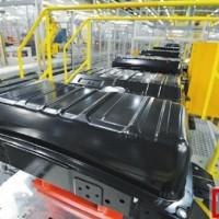 补贴退坡 锂电池或进入拼性价比阶段