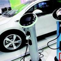 工信部:2018年新能源汽车标准化工作要点