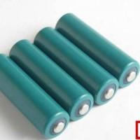 湖南大学一研究有望解决高容量锂电池安全难题