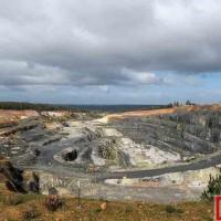 富锂大国却高度依靠进口 中国锂业如何打破困局?