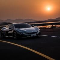 资质审批收紧 新能源汽车造车新势力加速洗牌