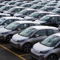 50亿!山西省发布新能源汽车产业2018年行动计划