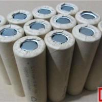 跌至13万元/吨 六氟磷酸锂进入产能释放阶段