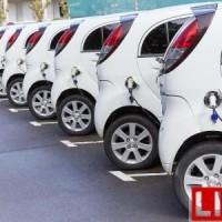 效能、利润低 锂电新能源汽车亟待可持续发展
