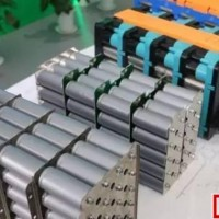 动力电池行业开启淘汰赛 中小企业出路在哪?
